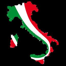 Diventa Socio Smart Cities Italy