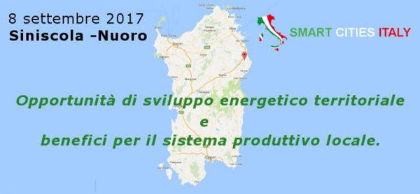 smart-cities-italy-sardegna