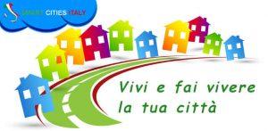 smart-city-italy-chi-siamo