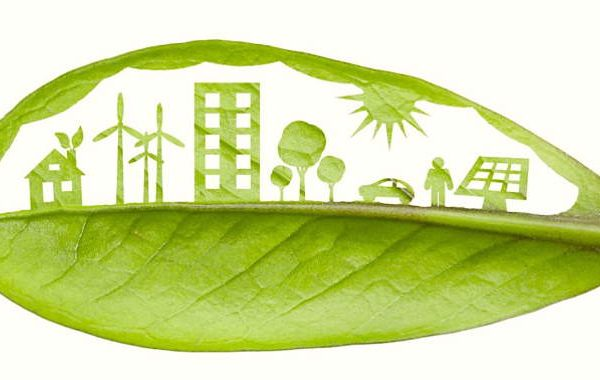 smart-valley-green-communities