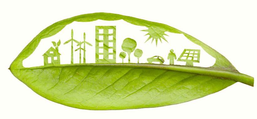 smart-valley-green-communities
