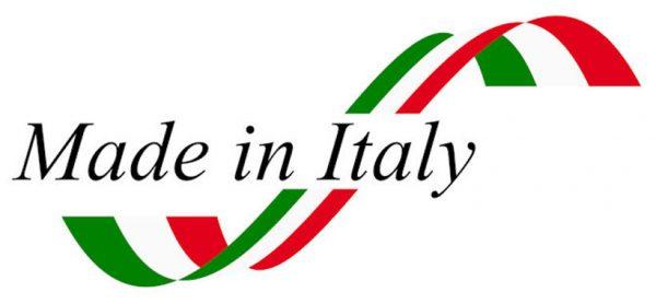 Esportare il Made in Italy