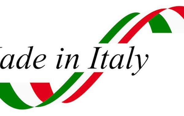 Esportare il Made in Italy
