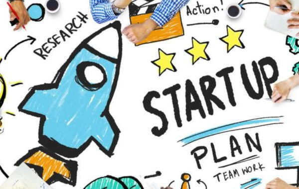 bando-intraprendo-start-up-lombardia