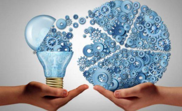 investimenti in ricerca e sviluppo