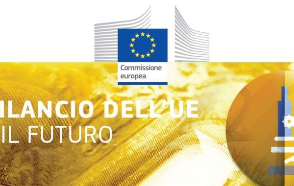 fondi-europei-ue-2021-2027