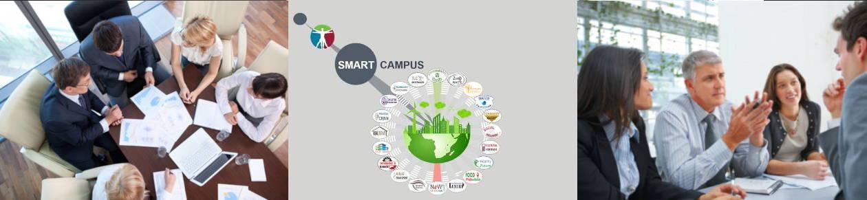 campus new generation formazione imprenditoriale