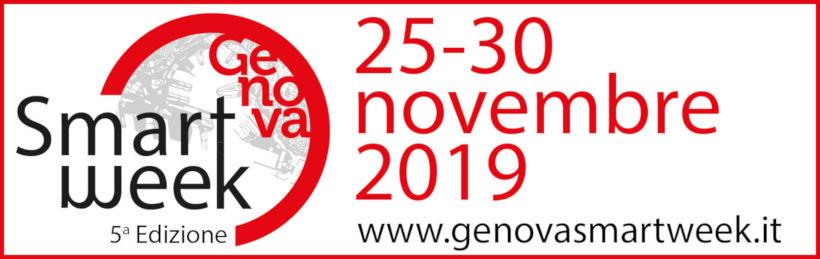 Genova Smart Week