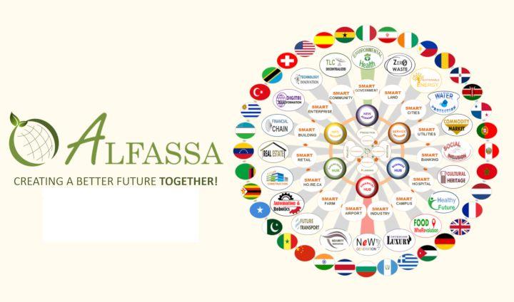 alfassa-formazione-blockchain