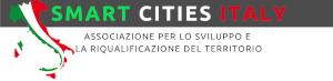smart-cities-italy