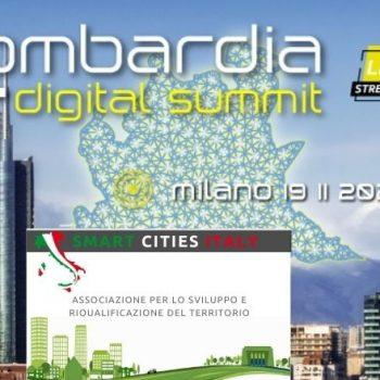 Lombardia Digital Summit