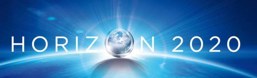 bando horizon 2020