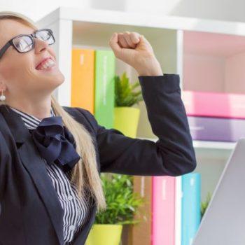 Sostegno alla Imprenditoria femminile